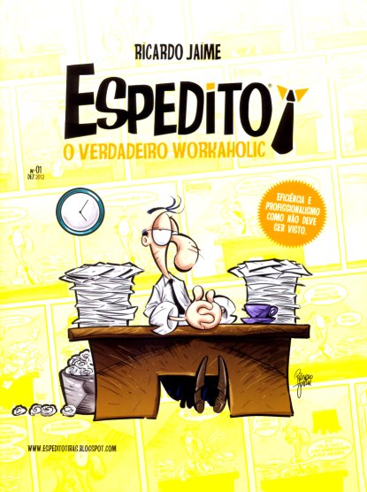 espedito-1.jpg.pagespeed.ce.nIMba5IjHT