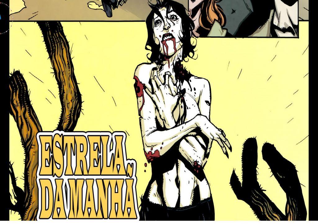 vampir-_americano_estrela da manha