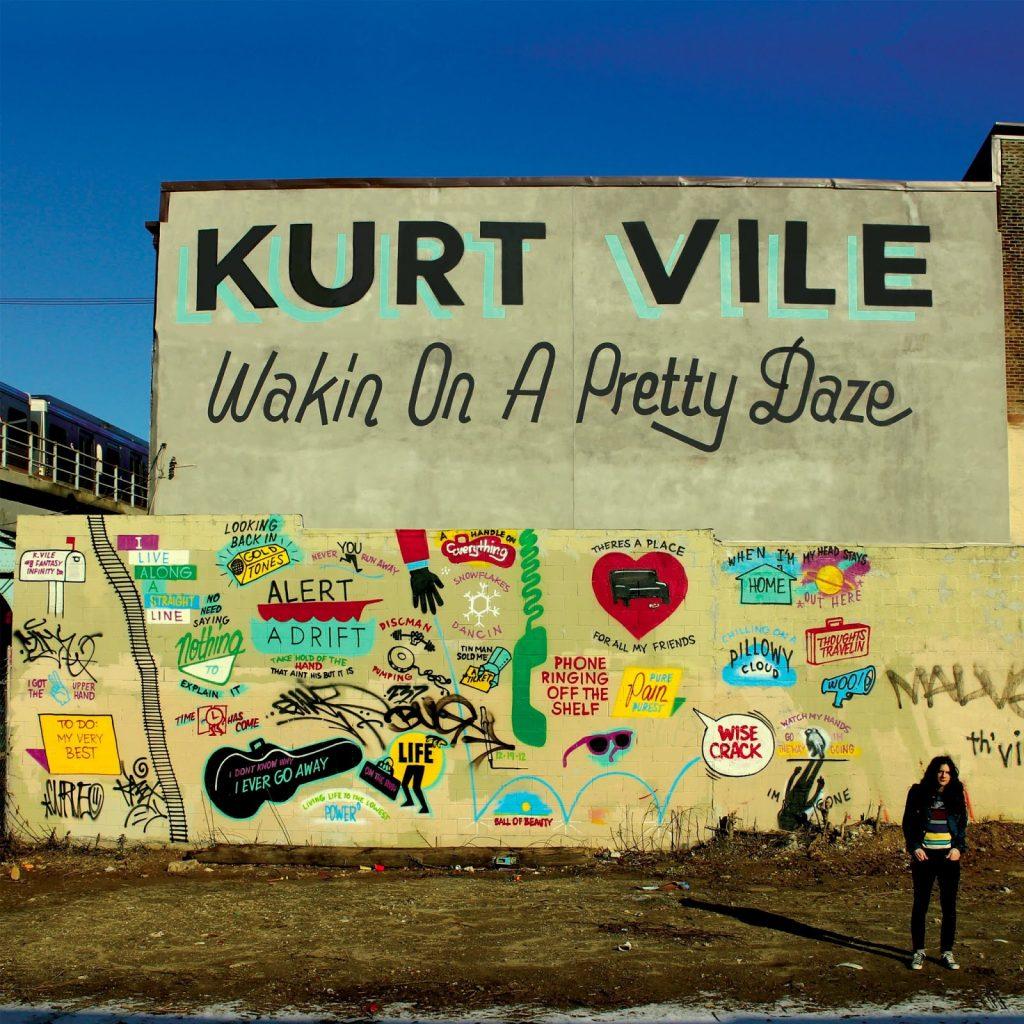 KurtVile-WakinOnAPrettyDaze