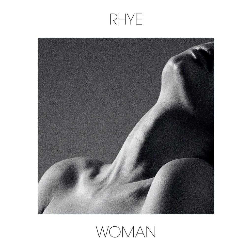 Rhye-Woman-Cover
