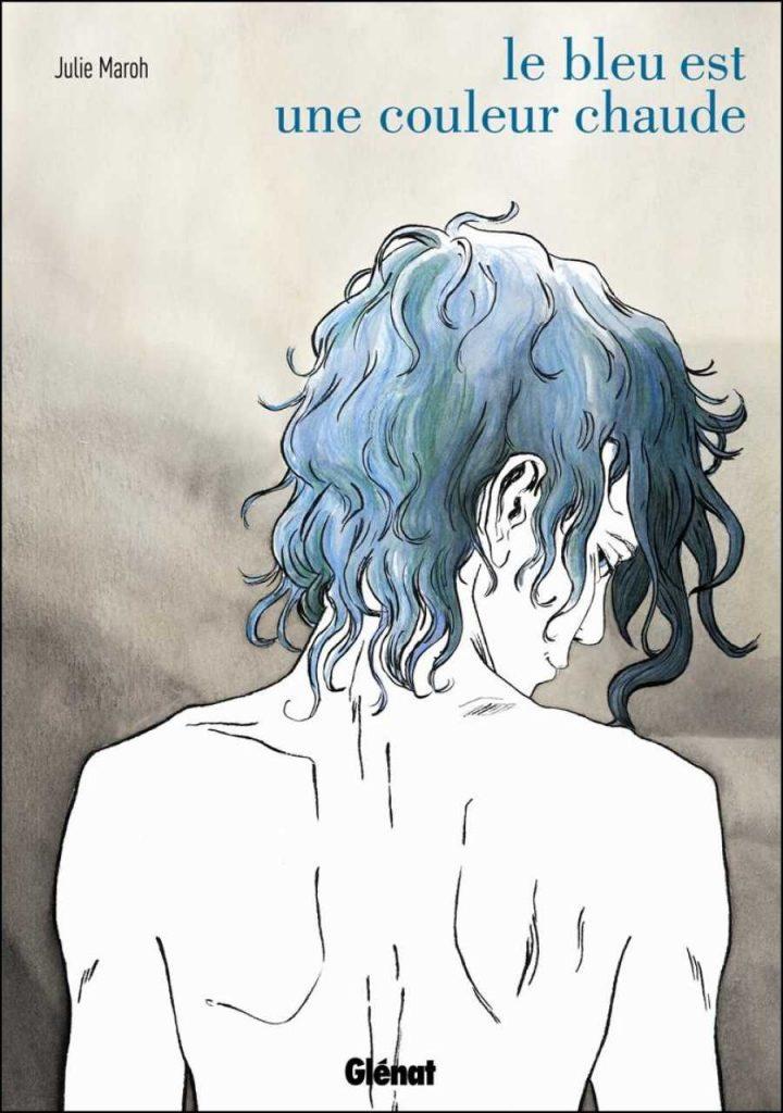 le-bleu-est-une-couleur-chaude-2