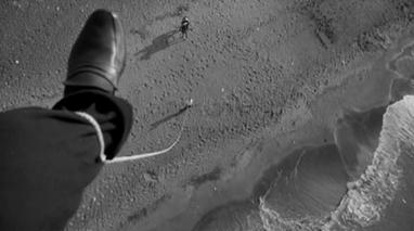 Cena_do_filme_Oito_e_Meio_de_Fellini