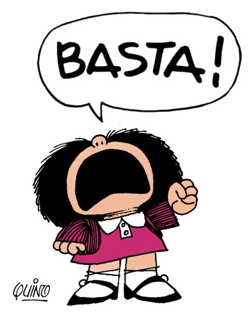 mafalda-bastacouleur1