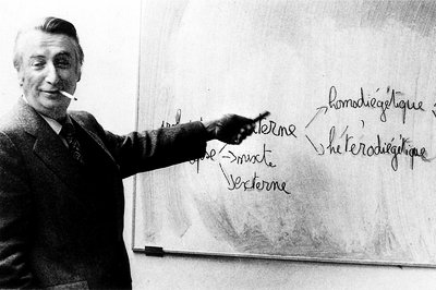roland-barthes-lecture