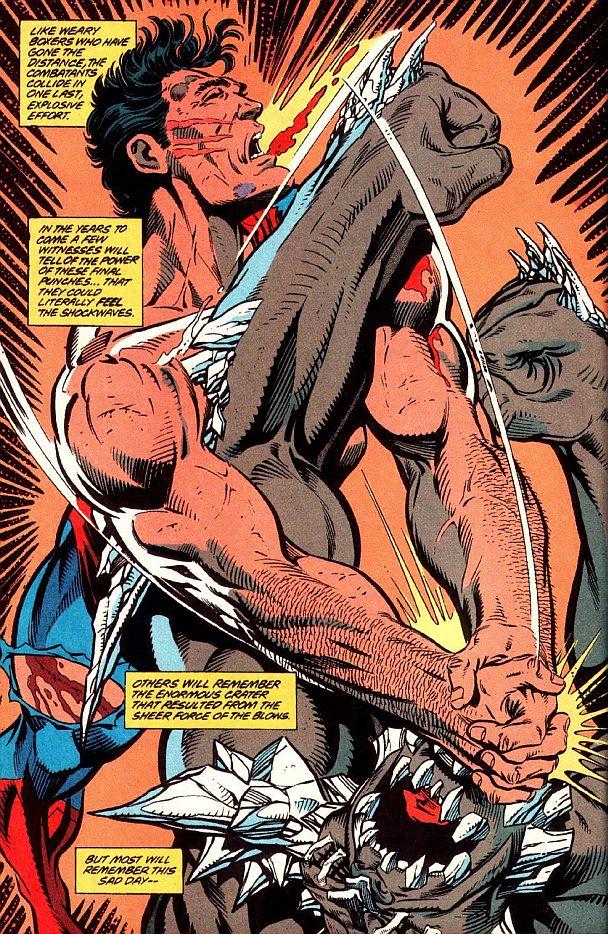 a-morte-do-superman