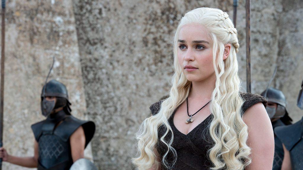 daenerys-game-of-thrones-season-6-episode-9-XnYo